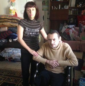 Vadislav cont. (have story)